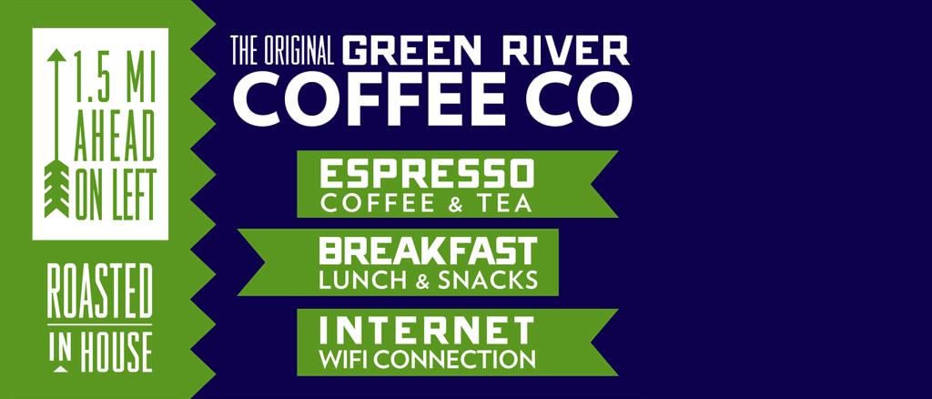 gr_coffee2