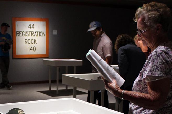 TIGR-exhibit5