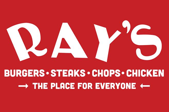 rays_logo