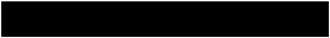 Epicenter-Logo-XSmall