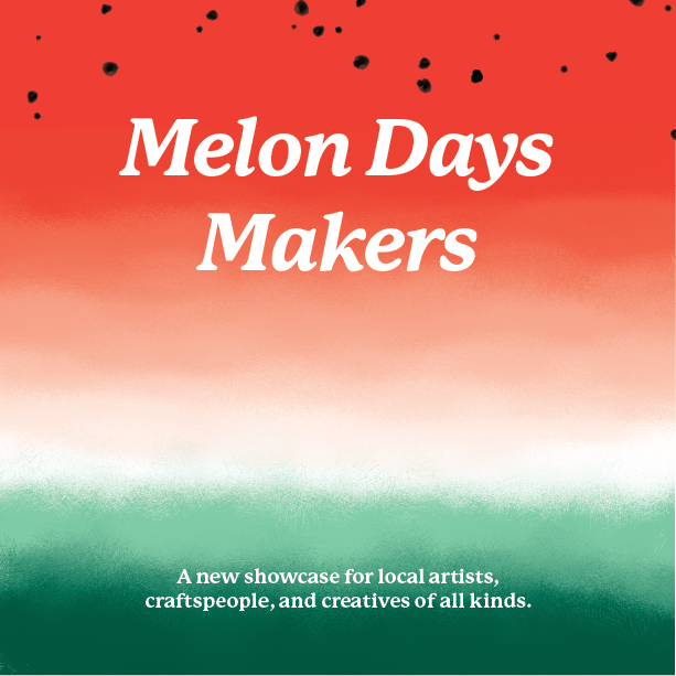 Melon-Days-Makers-Website-04