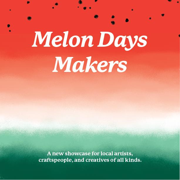 Melon-Days-Makers-Website-04